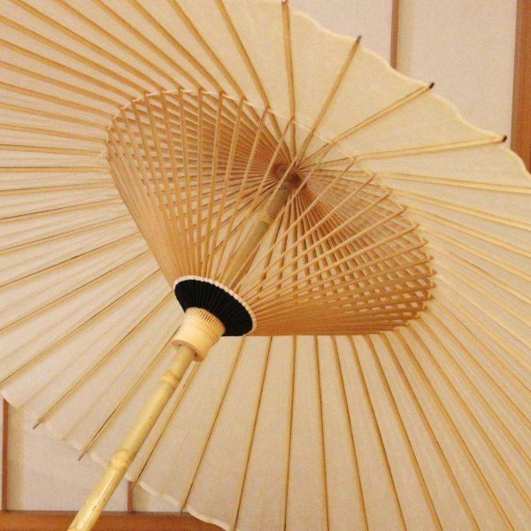 番傘 Japaneseumbrella