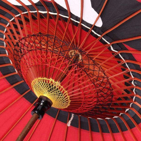 ディズニー和日傘|京都